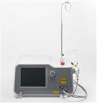 高能量激光治疗仪武汉博激参加2019上海医博会