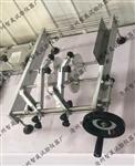 纵向回缩率测定仪-管材划线器-划线宽度