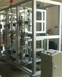 厂家直销delta仪器锁具耐用度试验机