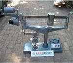 电动抗折试验机KZJ-5000试验方法