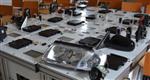 汽车电子与车载CAN网络(台架)系统