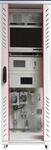CMS-6000型烟气排放连续自动监测系统-烟气分析仪监测