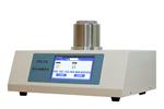 厂家直销delta仪器DSC差示扫描量热仪