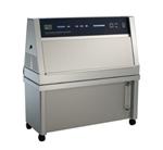 厂家直销delta仪器QUV紫外光加速老化试验机