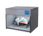 厂家直销delta仪器人造草丝标准光源对色灯箱