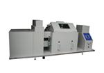厂家直销delta仪器二氧化硫腐蚀+臭氧老化试验箱(二合一)