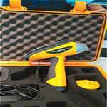 手持式机械合金分析仪