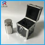 5千克不锈钢砝码 厂家5公斤标准砝码 电子秤砝码