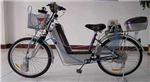 厂家直销delta仪器电动自行车闸制动性能检测仪