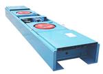 厂家直销delta仪器电动车转向锁止防盗装置及转向性能检验装置