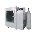 厂家直销delta仪器二氧化硫腐蚀试验箱