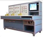 剩余漏电流动作保护器综合试验台 厂家直销广东delta仪器