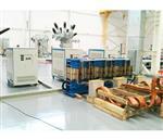 25000A温升大电流测试系统  厂家直销广东delta仪器