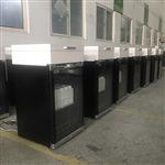 水质自动采样系统,水质采集装置,环保局指定水质收集设备