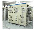 高压直流开关电器电寿命试验装置 厂家直销广东delta仪器