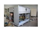20000A大功率恒流源瞬时特性台 厂家直销广东delta仪器