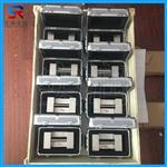 厂家304不锈钢砝码-上海10千克锁形不锈钢砝码价格