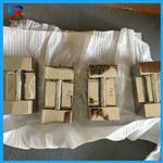 厂家10公斤标准砝码,通化10公斤锁形砝码多少钱
