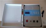 在线式激光粉尘检测仪,连续监测粉尘浓度,颗粒物采样检测,专业环境检测设备