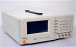 元器件测试lcr高频数字电桥