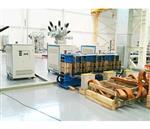 接地端子短时耐大电流试验装置 厂家直销delta仪器
