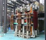 充电桩限制短路电流耐受试验系统 厂家直销delta仪器