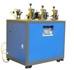 充电接口分断能力和正常操作试验装置 厂家直销delta仪器