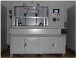 感温包灵敏度测试台 厂家直销delta仪器