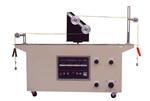 高柔性拖链电缆柔软度试验机 厂家直销delta仪器