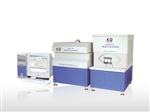 GYFX-610实验室煤质自动工业分析仪