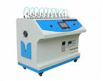 热电式电磁阀寿命试验台 厂家直销delta仪器