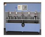 漏电保护插头寿命耐久性试验装置 厂家直销delta仪器
