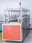 奶泡机老化寿命测试台 厂家直销delta仪器