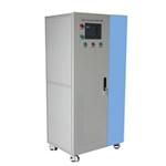 小型熔断器动作电流测试仪 厂家直销delta仪器