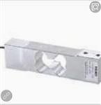 现货供应日本NMB美蓓亚称重传感器CB067-5K