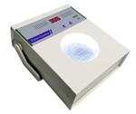 水中细菌总数检测仪