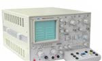 半导体管晶体管特性测试仪