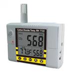 室内空气质量测试仪