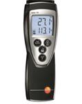 单通道高精度接触式报警电子温度计