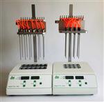24位干式氮吹仪DCY-24G
