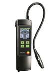 制冷剂空调检测仪