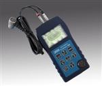 便携式电子数显超声波测厚仪