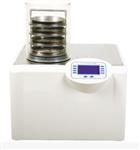 普通型防返油真空冷冻干燥机