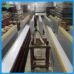 40吨固定式汽车衡,工厂直销数字式汽车衡