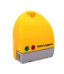 全程跟踪温度记录仪