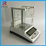 型号PTX-JA510S 500克精度0.001g精密电子天平