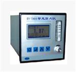 电容式露点测量变送器