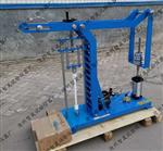管材与管件耐拉拔试验仪-纵向拉力-耐拉拔性能