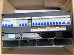 华为ETP48200A,华为嵌入式开关电源