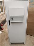 华为室外TP48200A,华为室外电源柜参数及报价